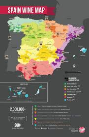 Cordoba World Map by 30 Best Wine Region Map Images On Pinterest Wines Maps Posters