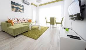 one bedroom apartment with sea view u2013 nautilus