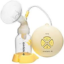 medela swing breast medela swing single electric breast breast