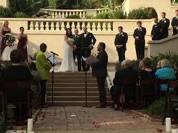 nicole u0026 gunder u0027s wedding u2013 october 24th 2015 dave mancini mc dj