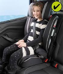 Siege Auto Enfant 15 Kg - comment choisir un siège auto institut national de la consommation