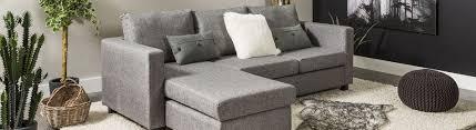 the brick furniture kitchener sofas sofabeds futons living room furniture furniture