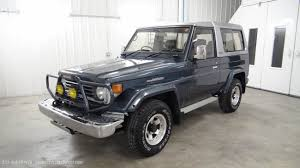 classic land cruiser for sale land cruisers direct home