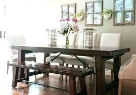 cuisine banquette banquette de table banquette de cuisine nouveau banquette table