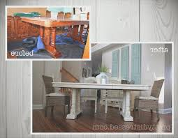 dining room awesome paint dining room table room design decor