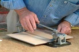how to lay ceramic tile over plywood u2022 diy projects u0026 videos