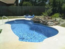 all about fiberglass pool design ideas to know tedxumkc decoration