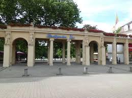 Einrichtung K He Wochenendtreff Karlsruhe