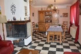 chambre d hote robion 84 chambre d hote robion 84 ventes maison t3 f3 gordes avec une vue
