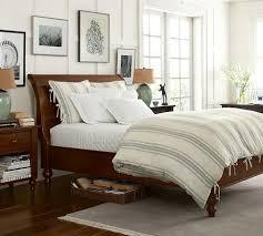 pottery barn bedroom furniture sale penncoremedia com