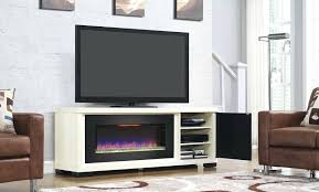 fireplaces black friday oak fireplace tv stand combo tv stand electric fireplace