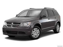 Dodge Journey Jack - 2016 dodge journey dealer in san bernardino moss bros chrysler