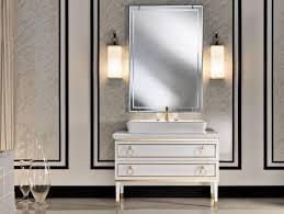 bathroom wall light height best bathroom decoration