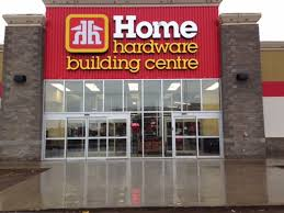 Home Hardware Design Centre Axiomseducation