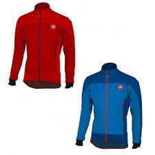 cycling jacket blue mortirolo 4 cycling jacket 2017