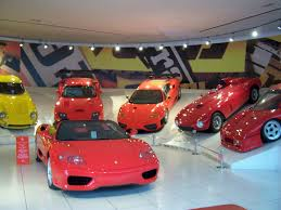 ferrari factory sky view garlic mike u0027s bologna wine and dine tour u0026 more garlic mikes