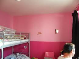 peinture chambre fille 6 ans chambre fille 6 ans trendy deco chambre de fille chambre enfant ans