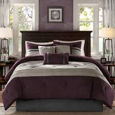 aubergine color to make your home colorful u2014 wow pictures