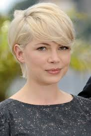 wigs for square faces 52 short hairstyles for round oval and square faces and lavender