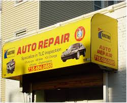 Auto Awnings Storefront Awnings Nyc U2013 Fabric Awning Manufacturer Signs Ny