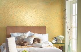 asian paints ace colour shades 20 ways to bring life to your