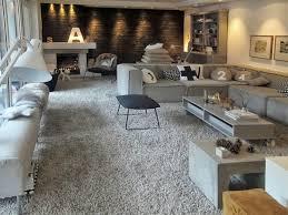 Kleines Wohnzimmer Ideen Haus Möbel Home Design Ideen