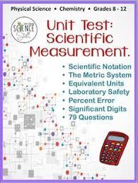 metric conversions using dimensional analysis metric system