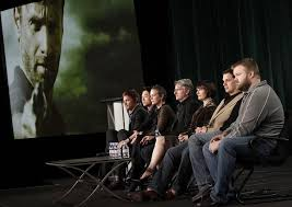 new walking dead cast 2016 amc s the walking dead may soon disappear from popular torrent