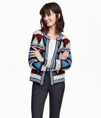 a nautical striped sweater for 11 90 jumper clothes and clothing