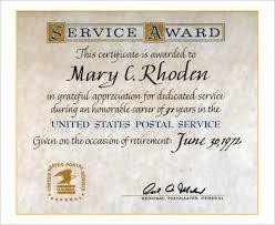service certificate templates expin memberpro co