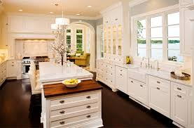 kitchen cabinet and countertop ideas black cabinets white appliances kitchen countertop ideas with