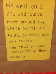 22 best handwriting without tears images on pinterest preschool
