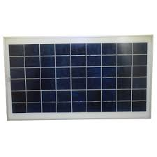 Commercial Solar Powered Flood Lights by Smd Led Solar Flood Light With Remote Control And Timer