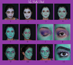 witch makeup videos makeup vidalondon