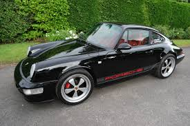 Porsche 911 Diesel - 911uk com porsche forum specialist insurance car for sale