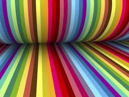 microsoft word letters rainbow form techwalla