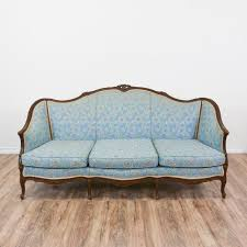 Antique French Settee Antique French Provincial Furniture Sofa Okaycreations Net