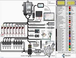 xdma7650 wire diagram xdma7650 wiring diagrams
