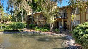 laguna clara apartments santa clara 3131 homestead road