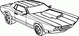 ben ten kevin car coloring page wecoloringpage coloring home
