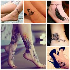 side tattoo ideas 2016 very tattoo