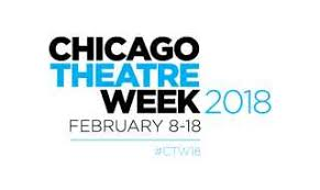 best black friday deals theatres 2017 chicago theatre week february theater shows at discount prices