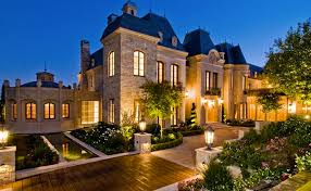 chateau style homes chateau architecture home planning ideas 2017