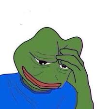 Pepe Meme - pepe the frog meme thefrogmeme twitter