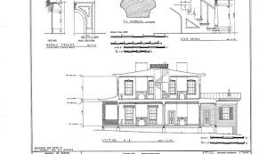 victorian italianate house plans inspiration home plans