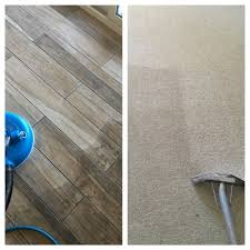 Laminate Flooring Mesa Az Starr Cleaning Services Carpet Cleaning 3038 E El Moro Ave