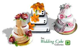 paradise pastries hawaii wedding cakes and pastries waikiki