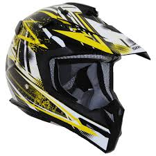 motocross helmets for kids motocross helmets jafrum