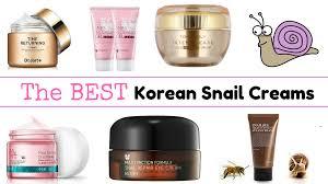 Best Skin Care Brand For Oily Skin Best Korean Snail Cream Nylon Pink Official Website