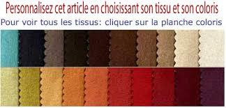 canap tissu anti tache banquette lit soho canapé lit quotidien tissu pas cher mobilier et